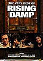 Rising Damp - The Best Of