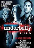 Underbelly Files - The Movie Collection