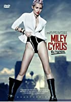 Miley Cyrus - Reinvention