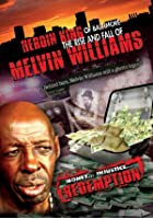 Heroin King of Baltimore: Rise and Fall of Melvin Williams