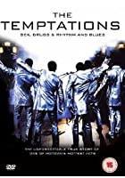 The Temptations - The True Story