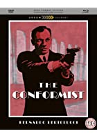The Conformist