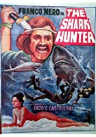 The Shark Hunter