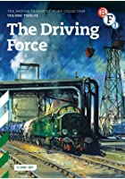 British Transport Films - Collection 12 - The Driving Force