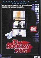 The Bogey Man - Uncut