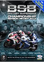 British Superbike - 2013 - Championship Season Review