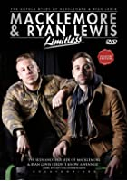 Macklemore and Ryan Lewis - Limitless