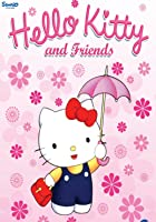 Hello Kitty and Friends - Mum Loves Me After All