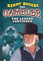 The Gambler - The Legend Continues