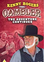 The Gambler - The Adventure Continues