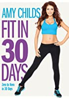 Fit in 30 days