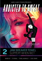 Addicted to Sweat - DVD2