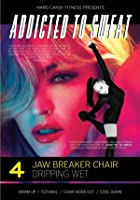 Addicted to Sweat - DVD4