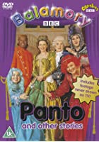 Balamory - Panto And Other Stories