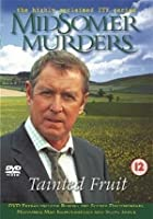 Midsomer Murders - Tainted Fruit