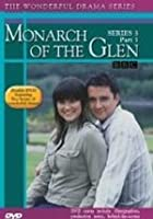 Monarch Of The Glen - Series 5 - Part 1