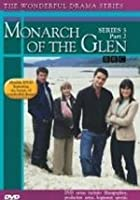 Monarch Of The Glen - Series 5 - Part 2