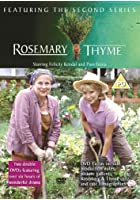 Rosemary And Thyme - Series 2 - Part 2
