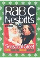 Rab C. Nesbitt's Seasonal Greet