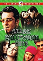 Spark - Bollywood Hits - Vol. 5