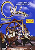 Oklahoma - The Stage Production