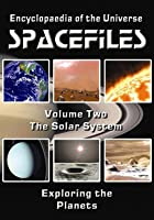 Spacefiles - Vol. 2 - The Solar System