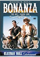 Bonanza - The Ape