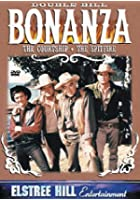 Bonanza - The Courtship / The Spitfire