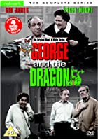 The George And The Dragon - Complete Series