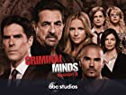 Criminal Minds - Series 8
