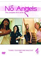 No Angels - Complete First Season