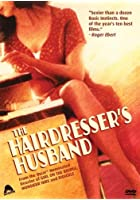 The Hairdresser's Husband