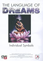 The Language of Dreams - Vol. 4 - Individual Symbols