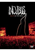 Incubus - Live At Red Rocks