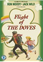 Flight Of The Doves