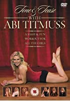 Abi Titmuss - Tone And Tease