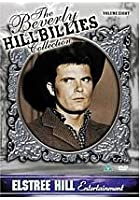 The Beverly Hillbillies Collection - Vol. 8
