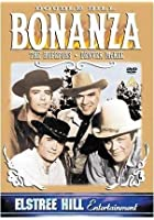 Bonanza - The Hopefuls