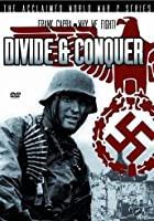 Why We Fight - Divide And Conquer