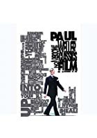 Paul Weller - Modern Classics