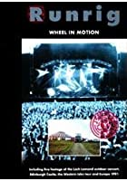 Runrig - Wheel In Motion