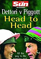 Dettori v. Piggott - Head To Head