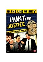 In The Line Of Duty - Hunt for Justice