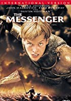 Joan Of Arc - The Messenger