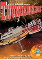 Thunderbirds - 5