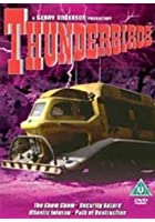 Thunderbirds - 7