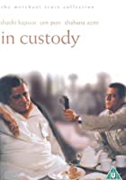 In Custody