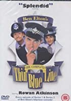 The Thin Blue Line - The Complete Thin Blue Line