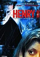 Henry - Portrait Of A Serial Killer 2 - Mask Of Sanity