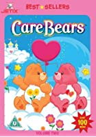 Care Bears - Vol. 2
